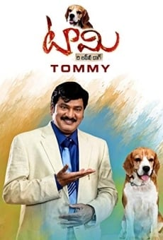 Tommy online kostenlos