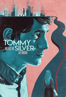 Tommy Battles the Silver Sea Dragon on-line gratuito