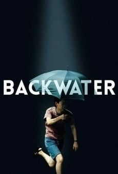 Backwater on-line gratuito