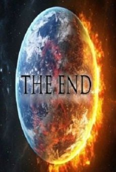 Película: Tomorrow's End
