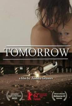 Película: Tomorrow