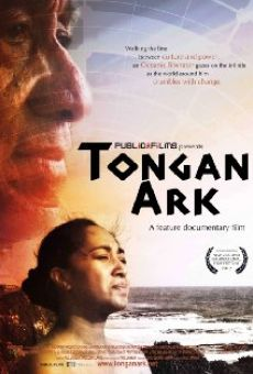 Tongan Ark on-line gratuito