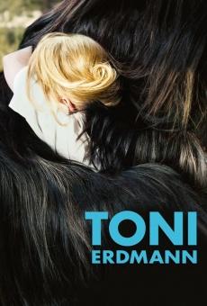 Toni Erdmann online kostenlos