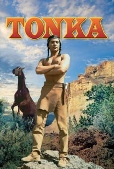 Tonka on-line gratuito