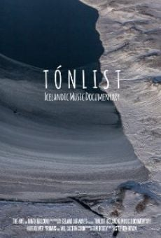 Watch Tónlist: Icelandic Music Documentary online stream