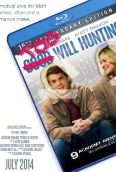 Too Will Hunting on-line gratuito