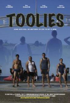 Toolies online