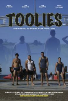 Toolies online free