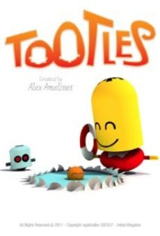 Tootles Online Free