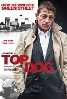 Ver película Top Dog