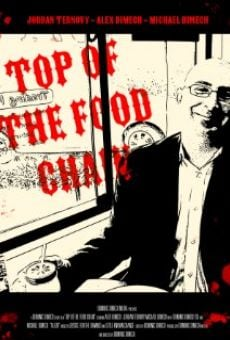 Top of the Food Chain on-line gratuito