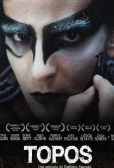 Película: Topos