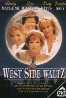 The West Side Waltz on-line gratuito