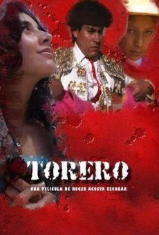 Torero on-line gratuito