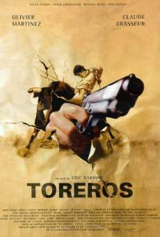 Toreros on-line gratuito