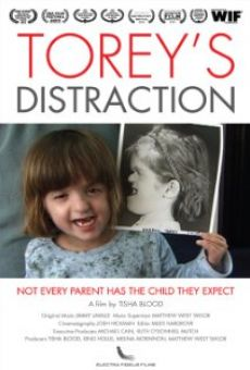 Torey's Distraction online free