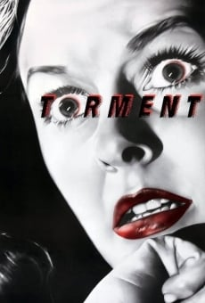 Ver película Tormento