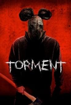 Watch Torment online stream