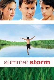 Sommersturm on-line gratuito