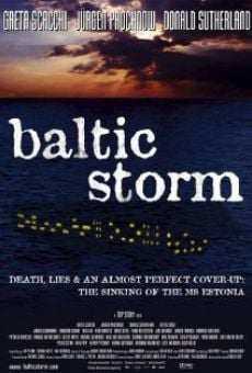 Baltic Storm on-line gratuito