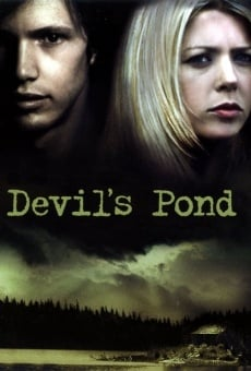 Devil's Pond on-line gratuito