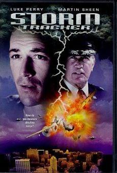 Ver película Tormenta - Storm