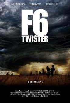 Tornado fuerza 6 online