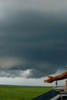 Tornado Intercept Online Free