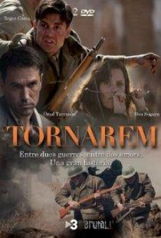 Ver película Tornarem