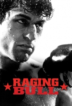 Raging Bull on-line gratuito