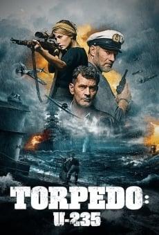 Torpedo gratis