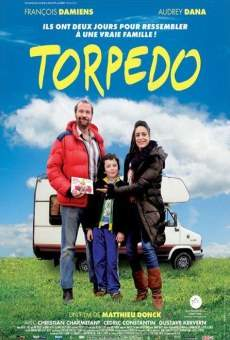 Torpedo on-line gratuito