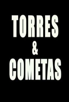 Torres & Cometas online streaming