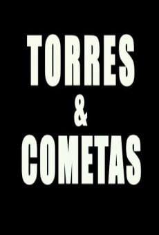 Película: Torres & Cometas