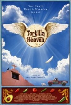 Tortilla Heaven on-line gratuito