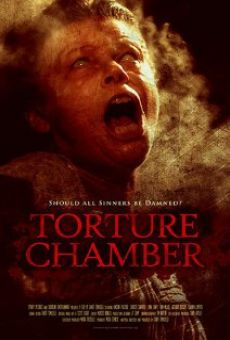 Torture Chamber on-line gratuito