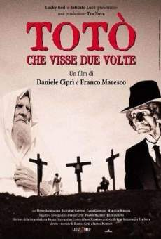 Ver película Totò che visse due volte