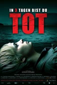 Ver película Totò