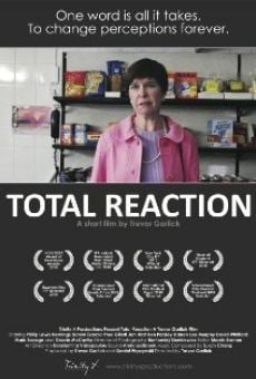 Total Reaction online free