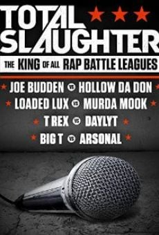 Total Slaughter 1 on-line gratuito