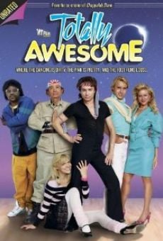 Ver película Totally Awesome