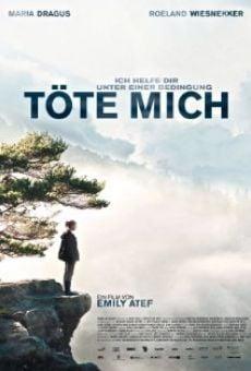 Ver película Töte mich