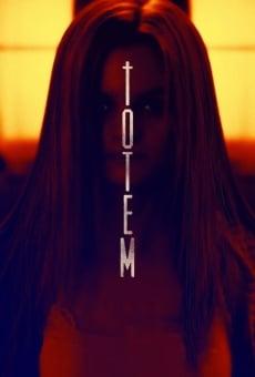 Ver película Tótem