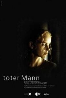 Toter Mann (Something to Remind Me)