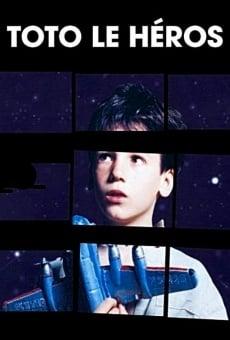 Película: Toto, el héroe