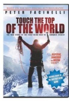 Touch the Top of the World on-line gratuito