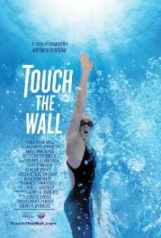 Película: Touch the Wall