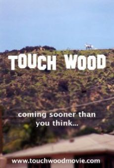Touch Wood online streaming