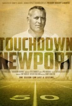 Touchdown Newport on-line gratuito