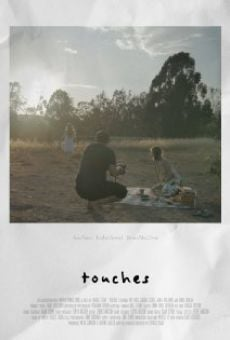 Touches on-line gratuito